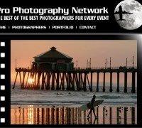 pro photo network