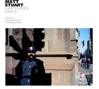 Matt Stuart website