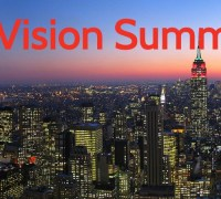 LDV Vision Summit