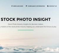 Stock Photo Insight