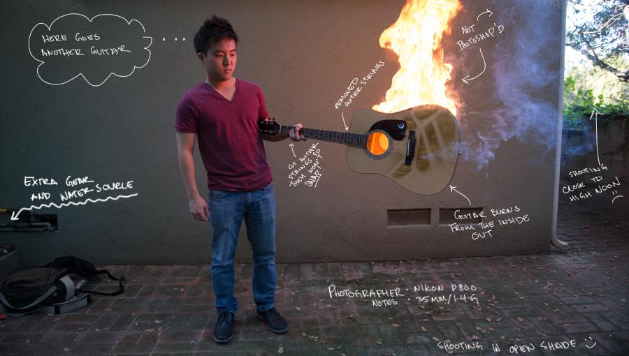 MellyLee-DavidChoi-Fire-BTS-005