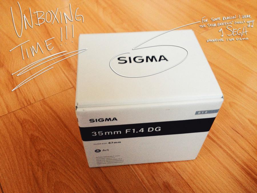 MellyLee-Sigma3514-001