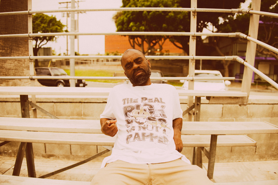 MellyLee-Freeway-RickRoss--6