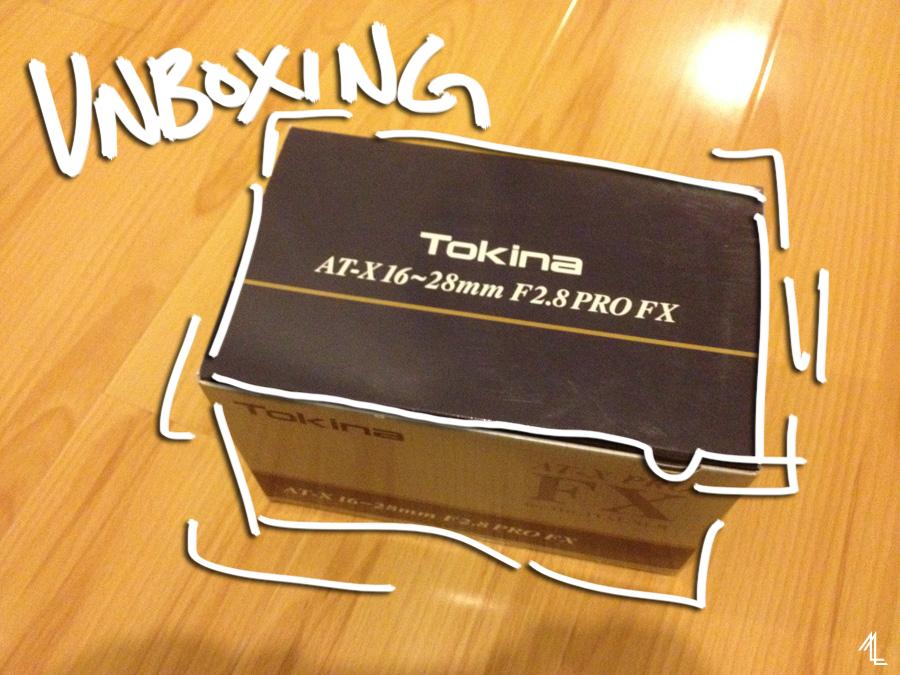 MellyLee-Tokina1628-01