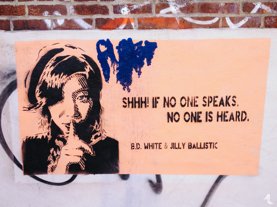 MellyLee-BrooklynSpeaks16