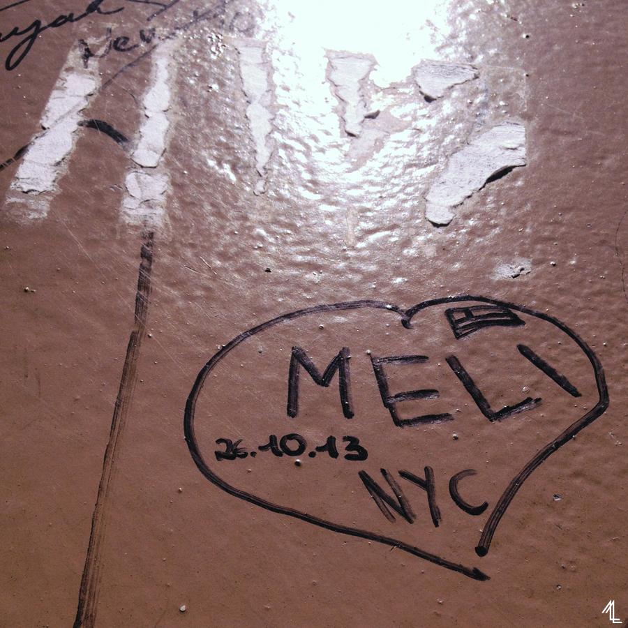 MellyLee-BrooklynSpeaks23