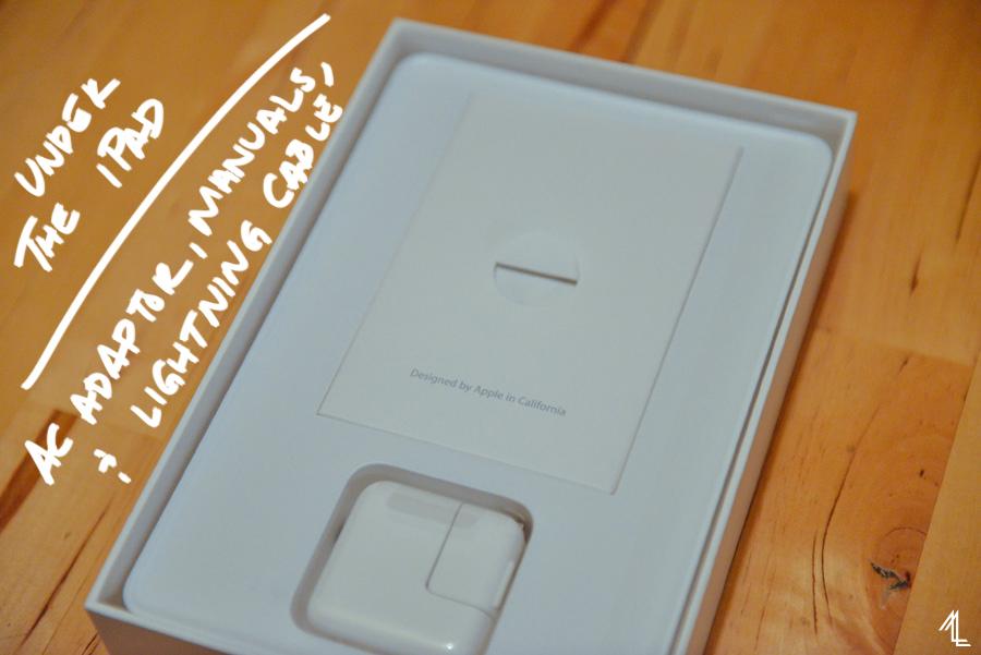 MellyLee-Unboxing-ipad-retina05