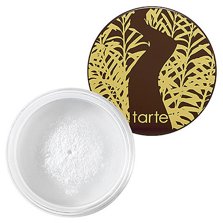 TarteHDFinishingPowder