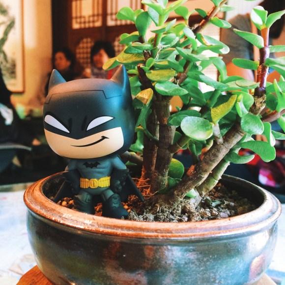 MellyLee-Batman-Seoul-022
