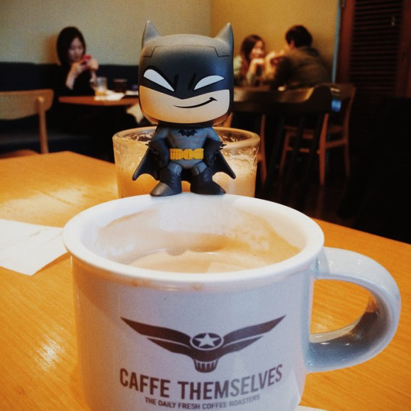MellyLee-Batman-Seoul-025