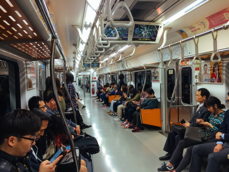 MellyLee-Seoul-013