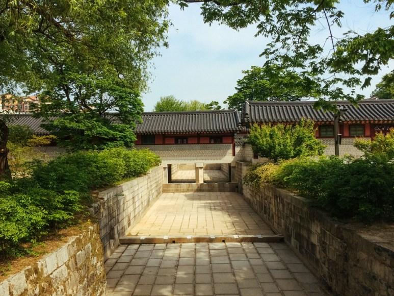 MellyLee-Seoul-014