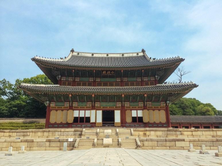 MellyLee-Seoul-017