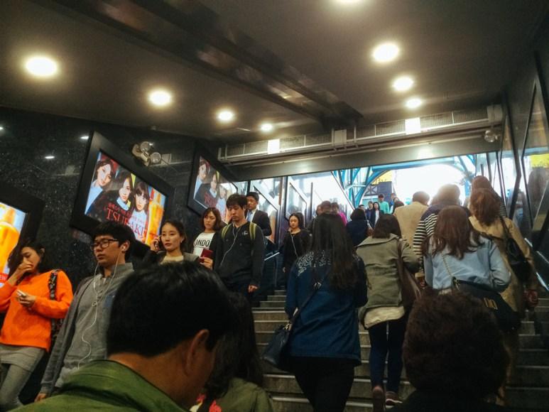 MellyLee-Seoul-025