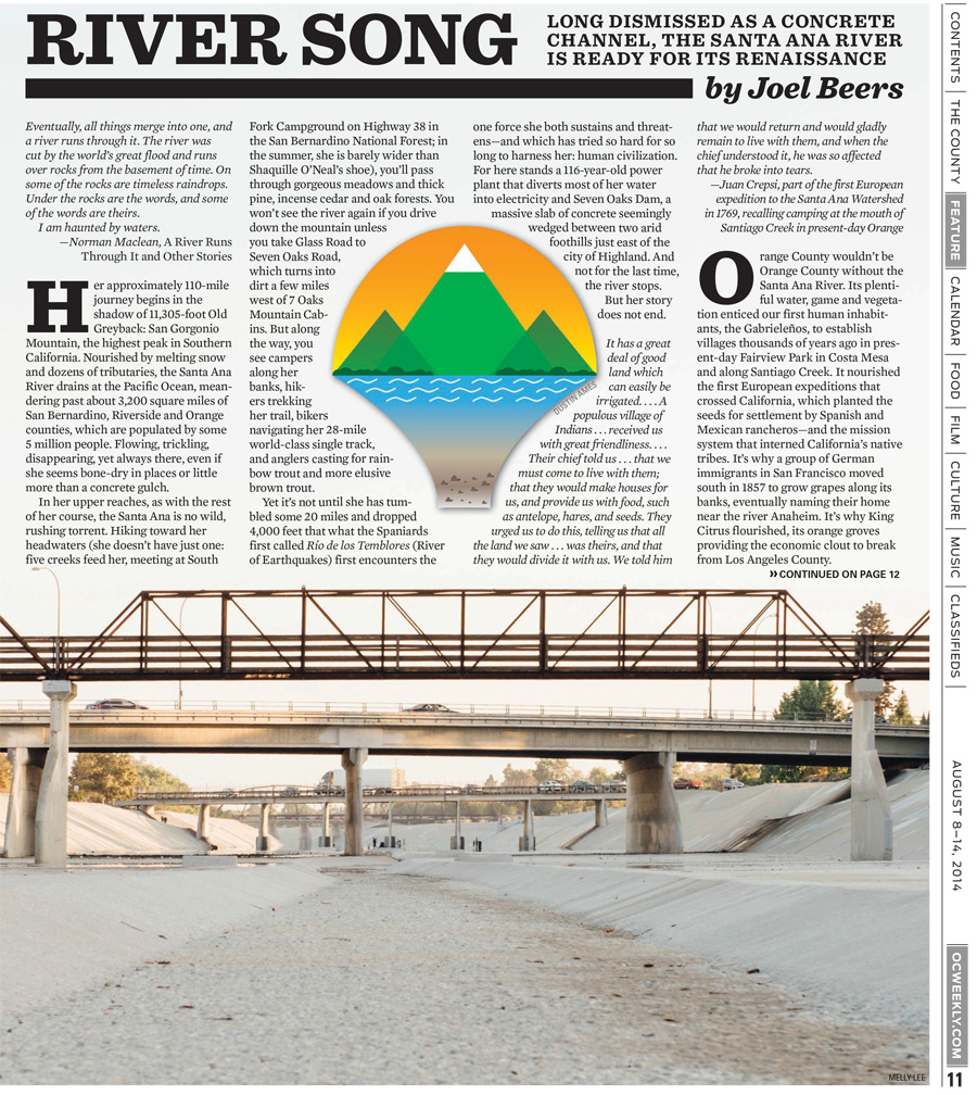 OCWeekly-Aug-11