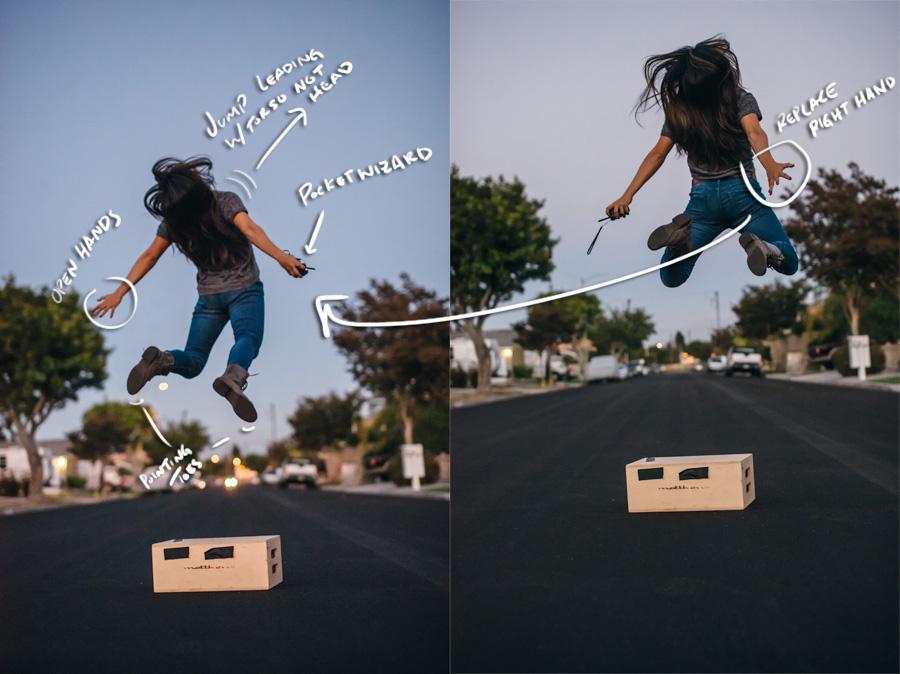 MelyLee-52-HalfDome-jumpplate