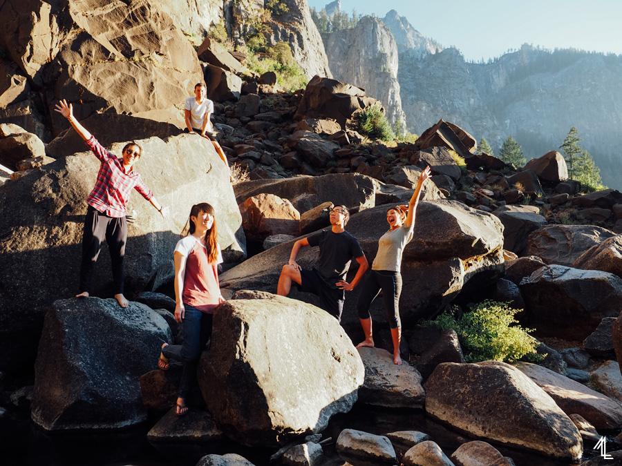 ML-Yosemite-001