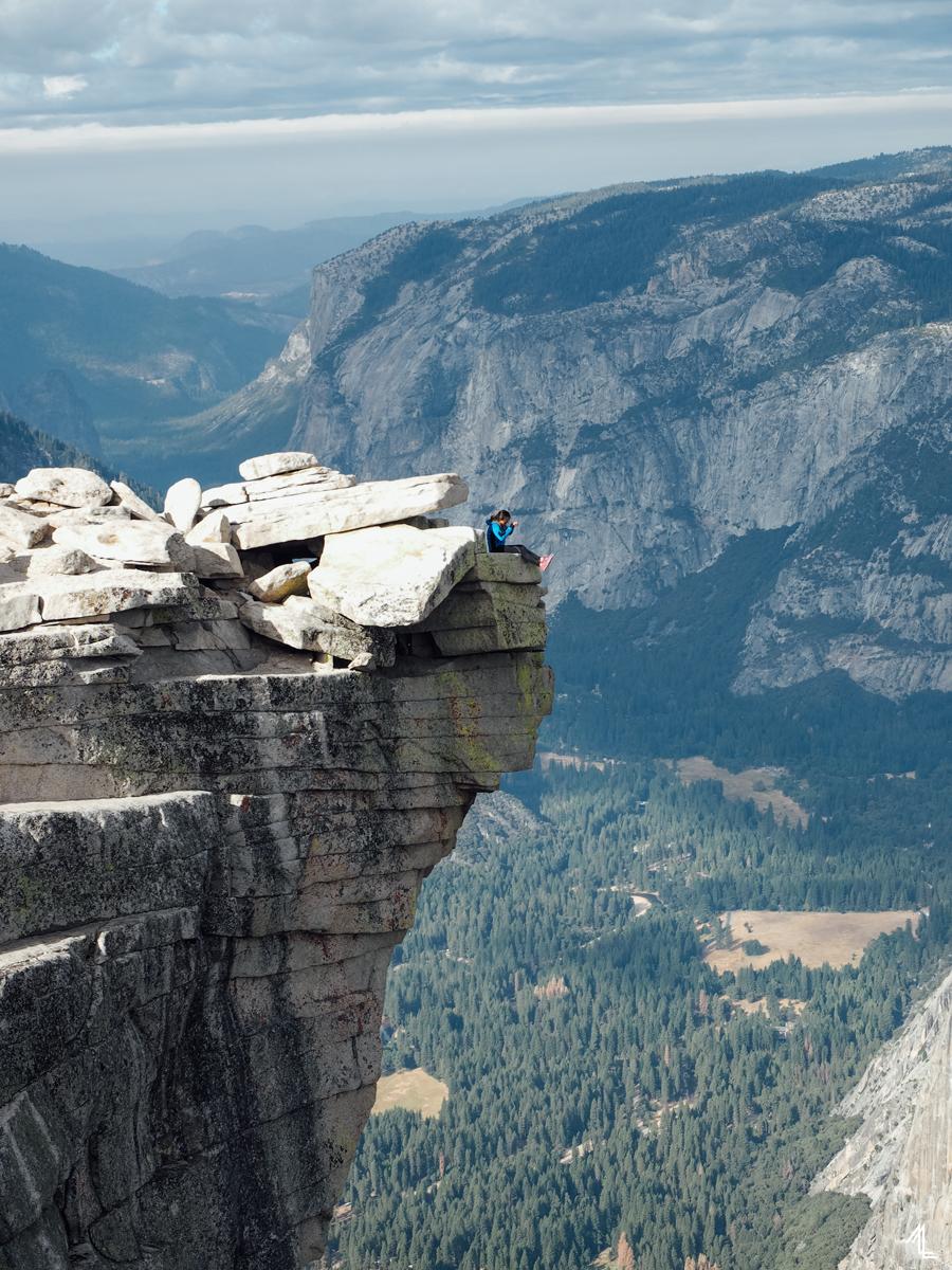 ML-Yosemite-015