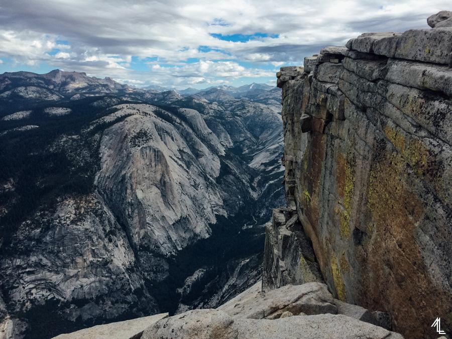 ML-Yosemite-020