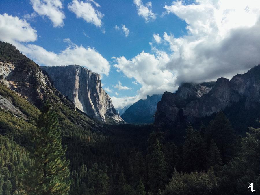 ML-Yosemite-026