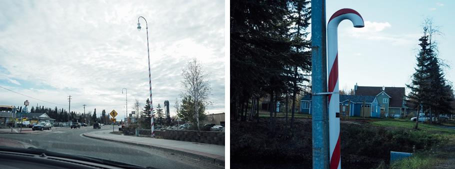 MellyLee-Alaska-013