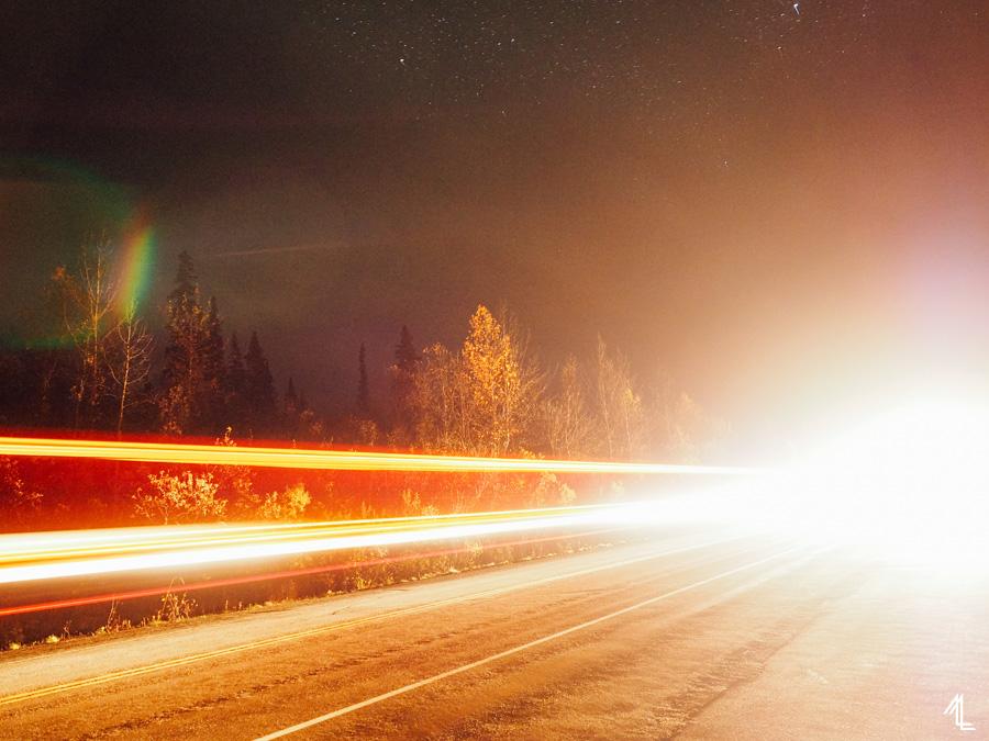 MellyLee-Alaska-034