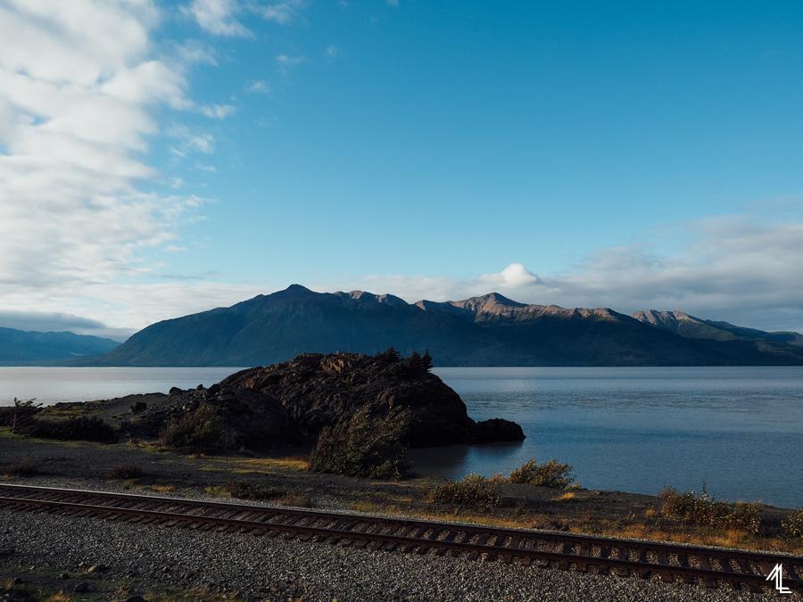 MellyLee-Alaska-035