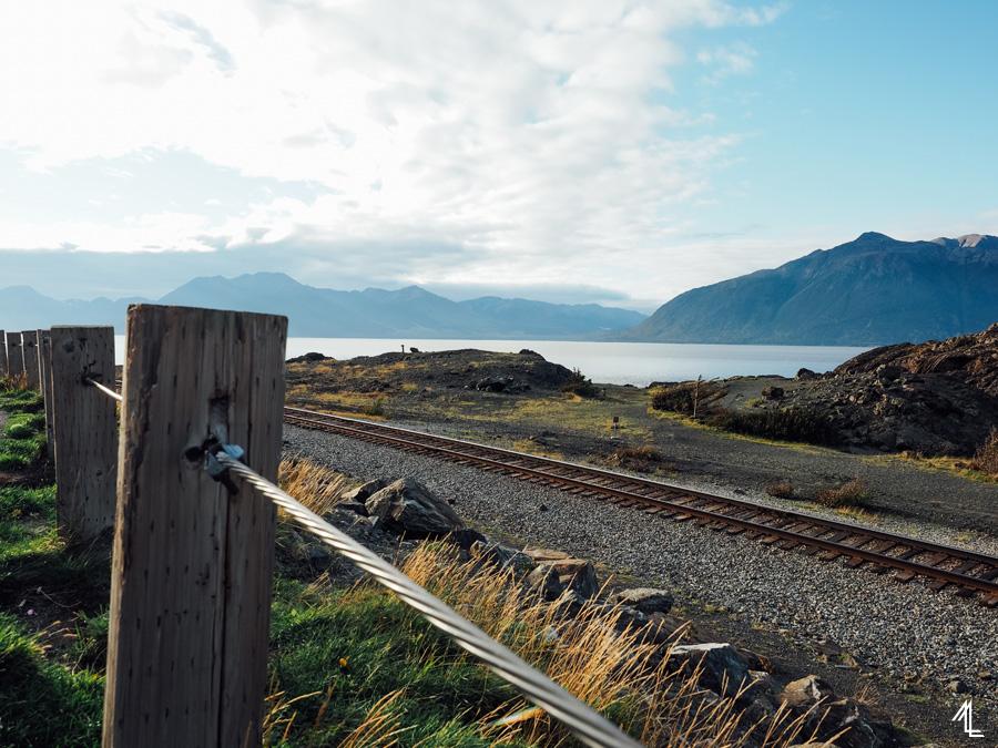 MellyLee-Alaska-036