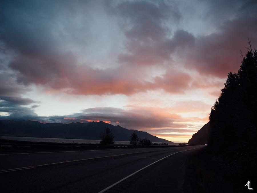 MellyLee-Alaska-046