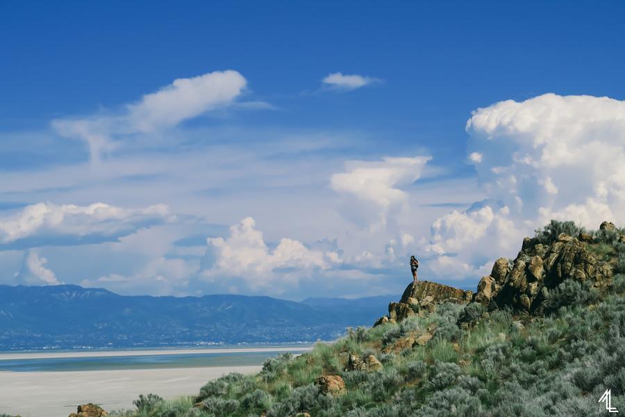 MellyLee-Utah-FraryPeak-010