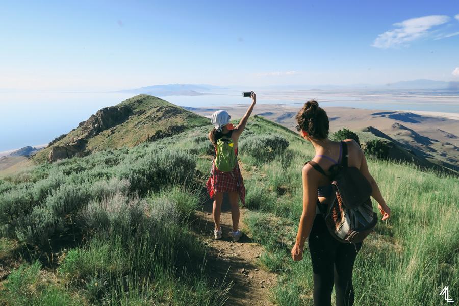 MellyLee-Utah-FraryPeak-015