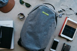 incase Reform Action Backpackincase Reform Action Backpack