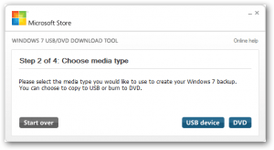Windows-7-USB.DVD-download-tool