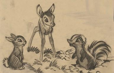 1008x646_dessin-preparatoire-bambi-musee-art-ludique