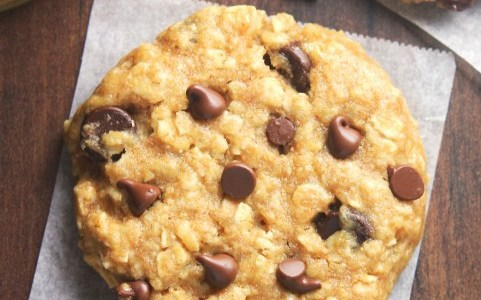 Cookie_gourmand_peanutbutter6_MelyMiam