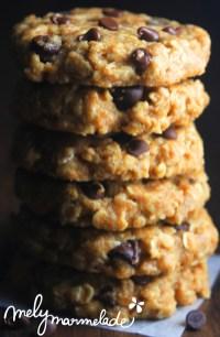 Cookie_gourmand_peanutbutter7_MelyMiam copie