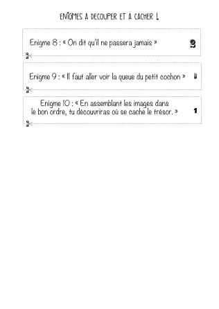 Enigmes_Grands_Maison2_MelyMarmelade