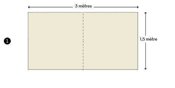 Etape1 - tipi Mely