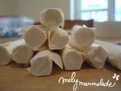 Fabriquer-mes-craies3-MelyMarmelade