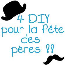 Image Couverture DIY Cartes Fête des Pères - MelyMarmelade