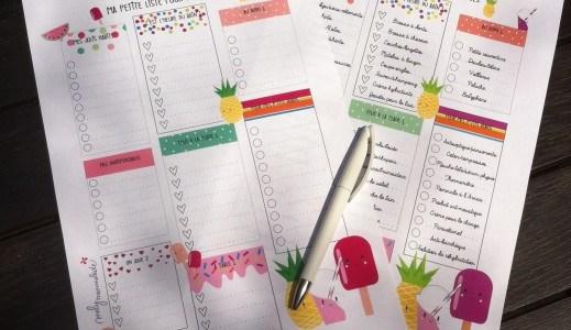 Liste_pour_les_vacances_MelyMarmelade