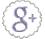 PictoG+_Site