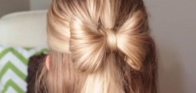 Tuto_Coiffure1_Noeud_Cheveux_MelyMarmelade