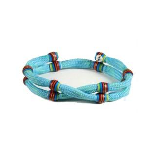bracelets-magnoodle-abitofrythmweb