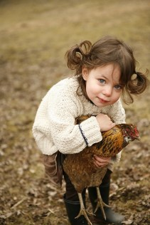 farm kids 2