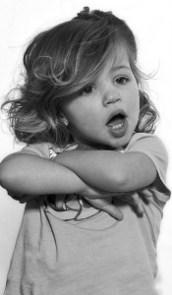 non-petite-fille-MelyMarmelade