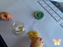 DIY Muguet