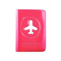 Protège_Passeport_Rose_GoutalByMelyMarmelade