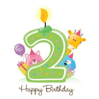 meMARMELADE feiert den 2 Geburtstag  meMARMELADE