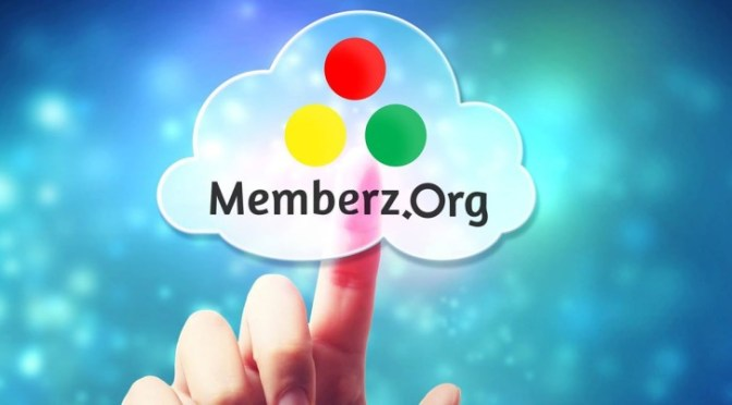 5 Things Learned Working On Memberz.Org